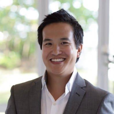 Profile picture of Alex Tan