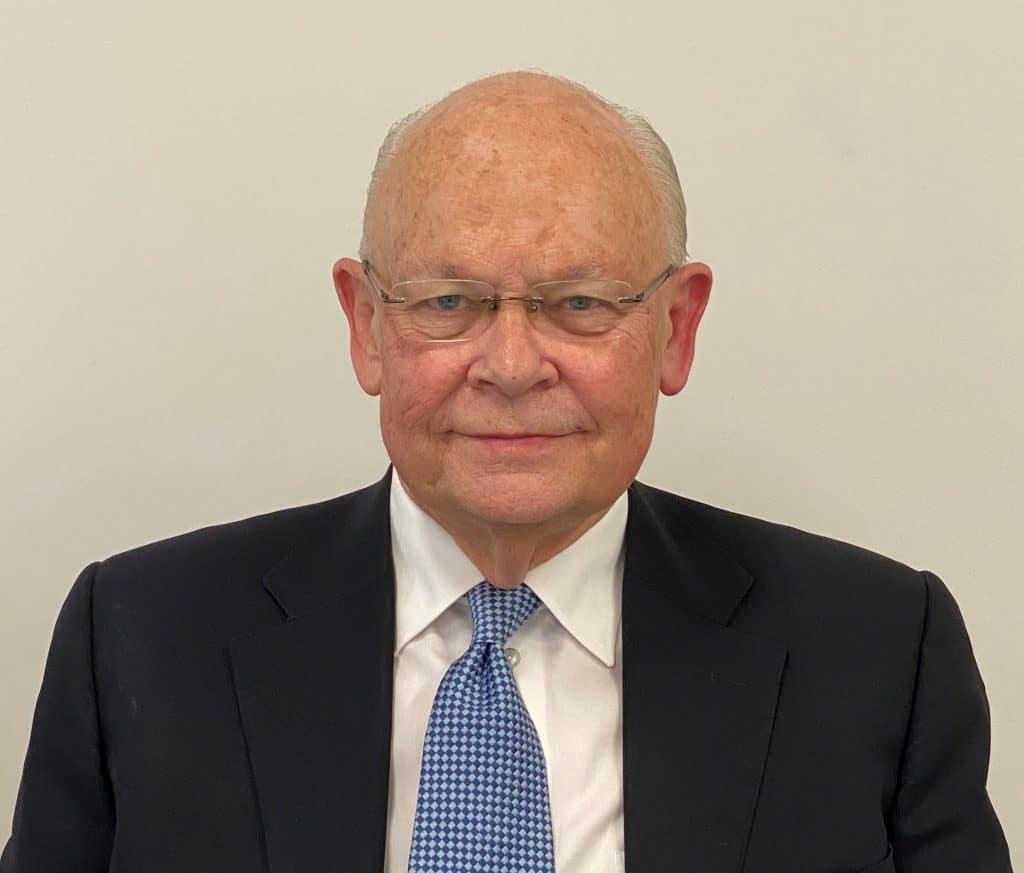 Profile picture of Nick Wickham