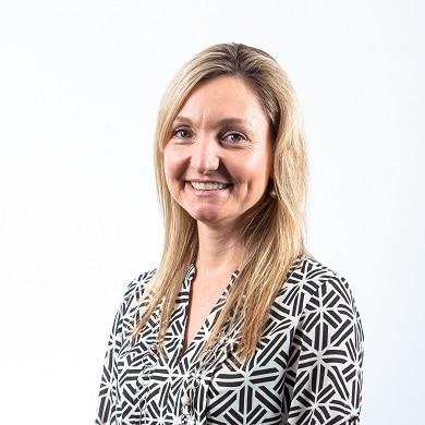 Profile picture of Angela Allen