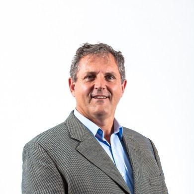 Profile picture of Colin Dicks