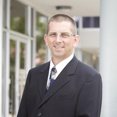 Profile picture of David Grimes