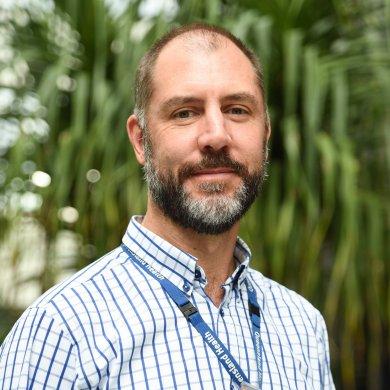 Profile picture of Dominic Lunn