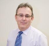 Profile picture of Euan Walpole