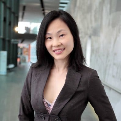 Profile picture of LeeNa Chong