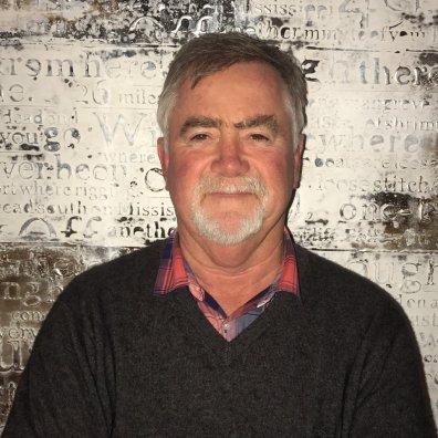 Profile picture of Martin Buck