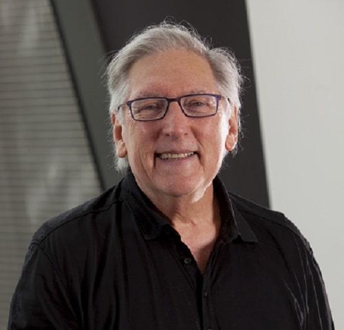 Profile picture of Paul Eliadis AM