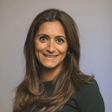 Profile picture of Neda Haghighi