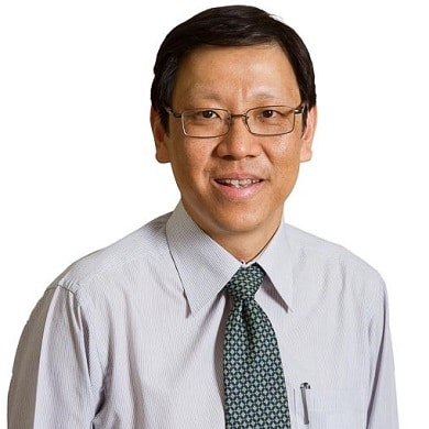 Profile picture of Hock-Choong Lai
