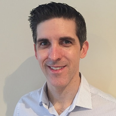 Profile picture of John Casey