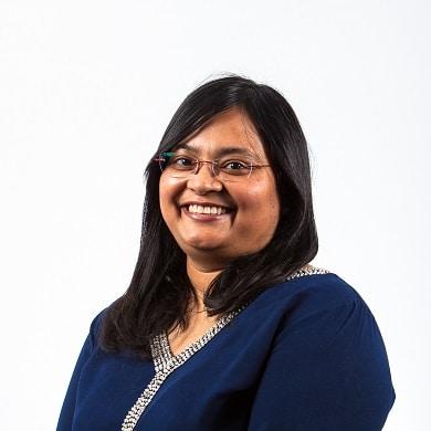 Profile picture of Manoja Palliyaguru