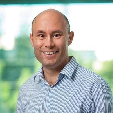 Profile picture of Matthew Burge