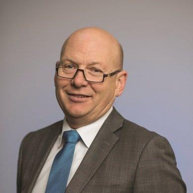 Profile picture of Michael Dally