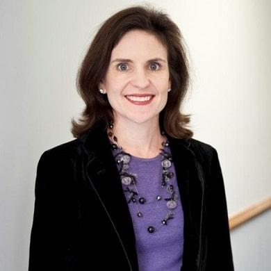 Profile picture of Nicole McCarthy