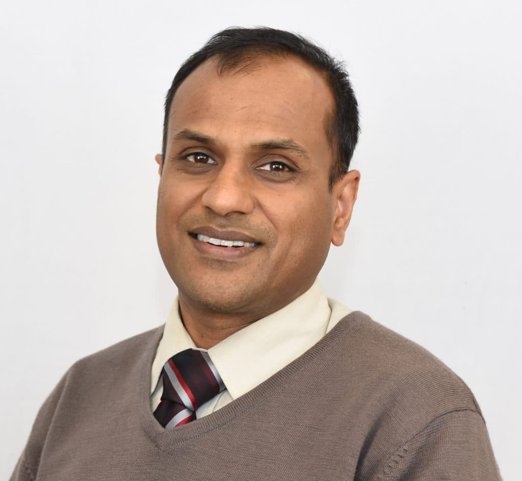 Profile picture of Nimit Singhal