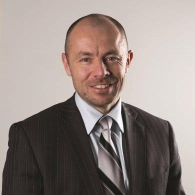 Profile picture of Patrick Bowden