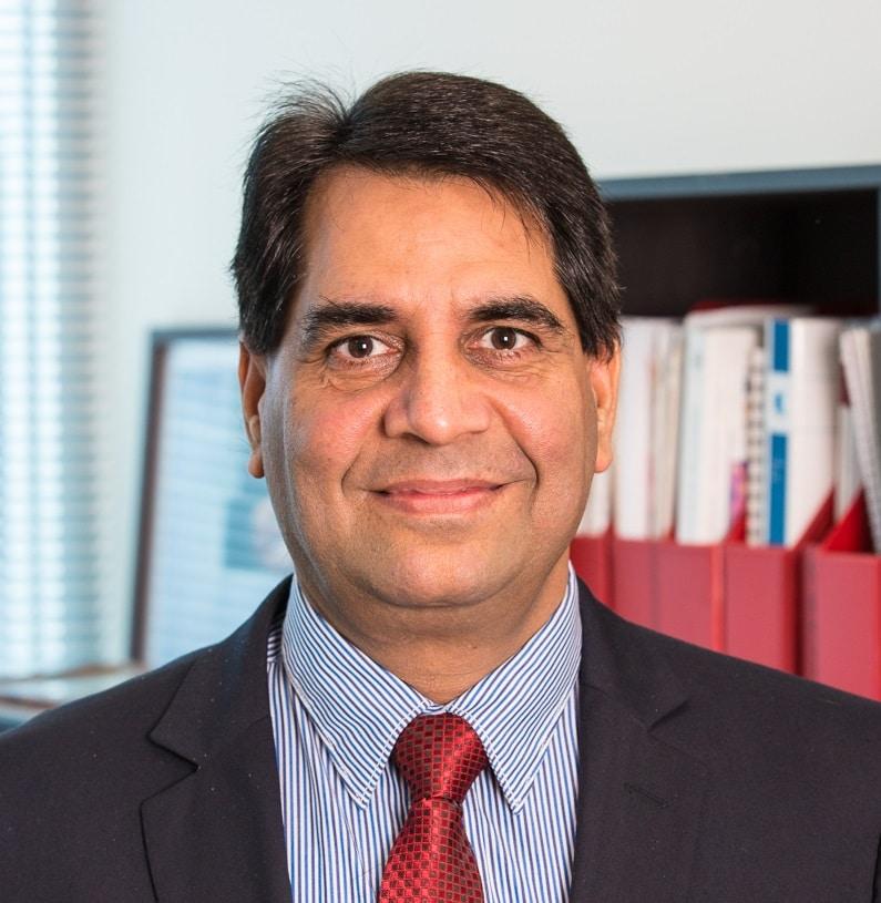 Profile picture of Sarwan Bishnoi