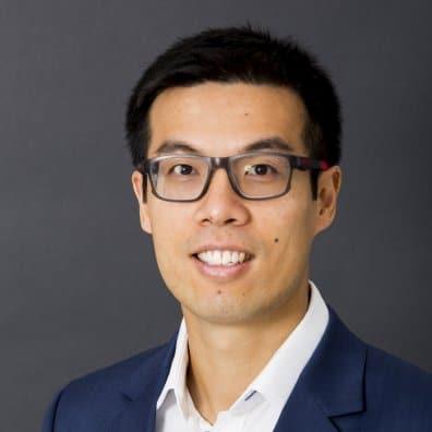 Profile picture of Sung Kai Chiu