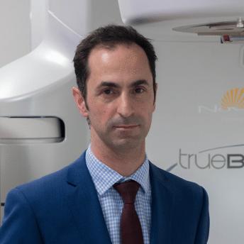 Profile picture of Arman Kuyumcian