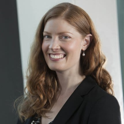 Profile picture of Angela Yates