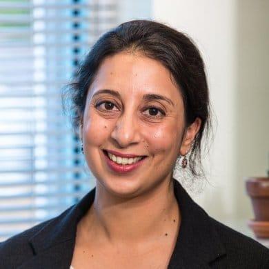 Profile picture of Meena Okera