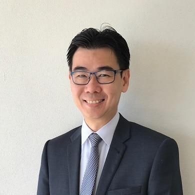 Profile picture of Myo Min