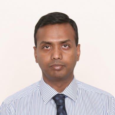 Profile picture of Raj Tota