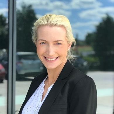 Profile picture of Clare Suttie
