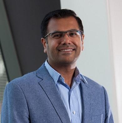 Profile picture of Emad Abro