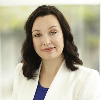 Profile picture of Melissa Hancock