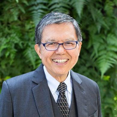 Profile picture of 陈有禹