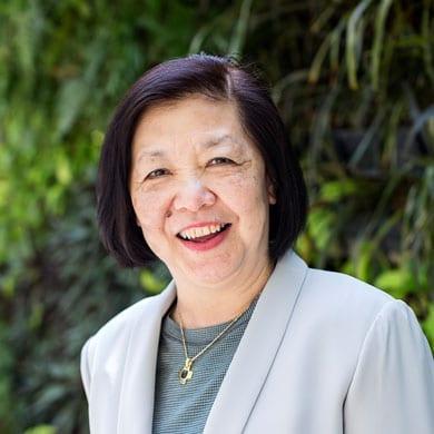 Profile picture of 黄慧容