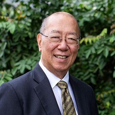 Profile picture of 吴定夷