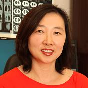 Profile picture of Minjae Lah