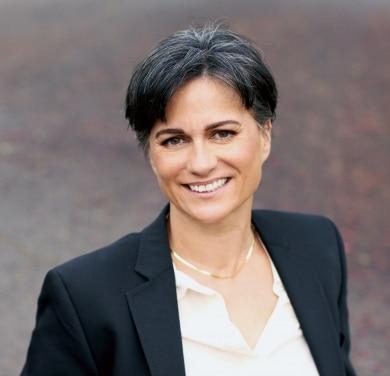 Profile picture of Vanessa Estall