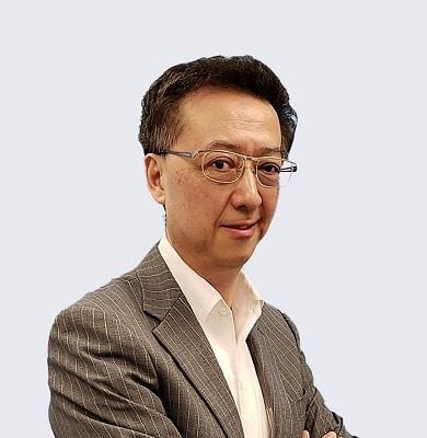 Profile picture of 招国荣