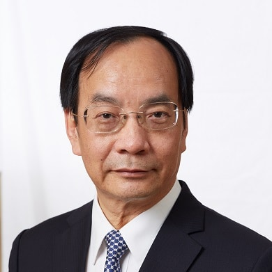Profile picture of 朱建华