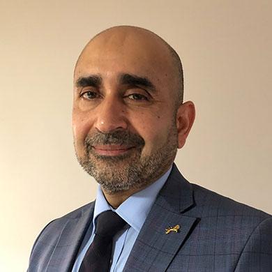 Profile picture of Maitham Mathlum