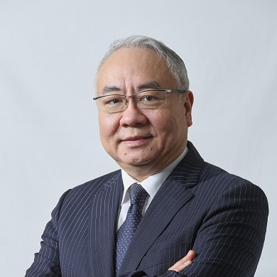 Profile picture of 张文龙