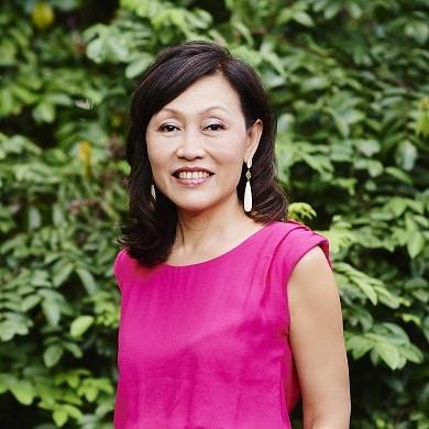 Profile picture of Lau Pik Onn