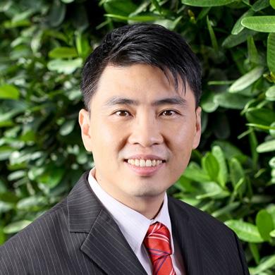 Profile picture of 陈国俊