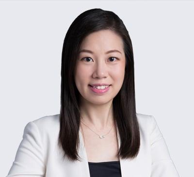 Profile picture of 吴云英