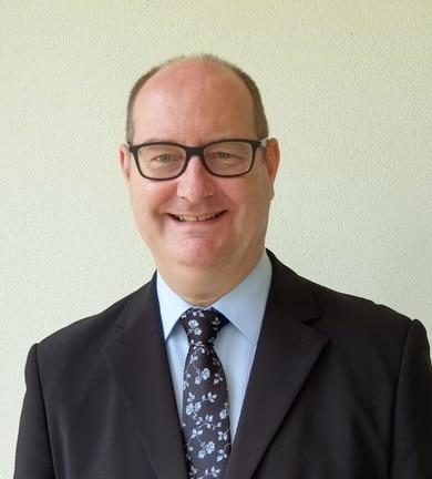 Profile picture of Richard Corkill