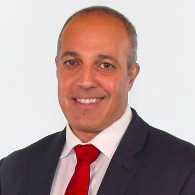 Profile picture of Sandro Porceddu