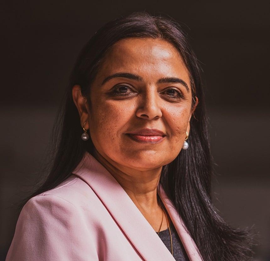 Profile picture of Dipti Talaulikar