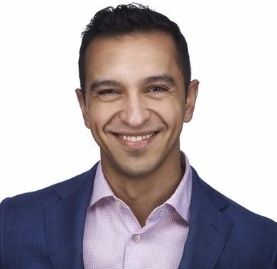 Profile picture of Gonzalo Tapia Rico