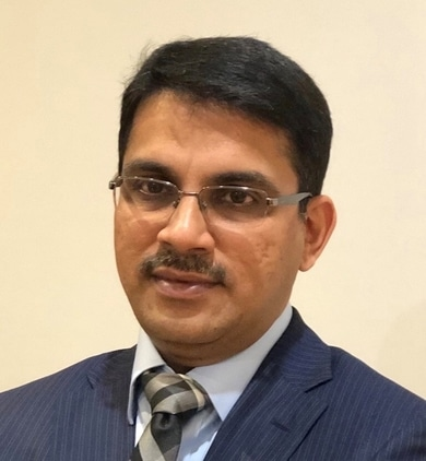 Profile picture of Akash Kalro