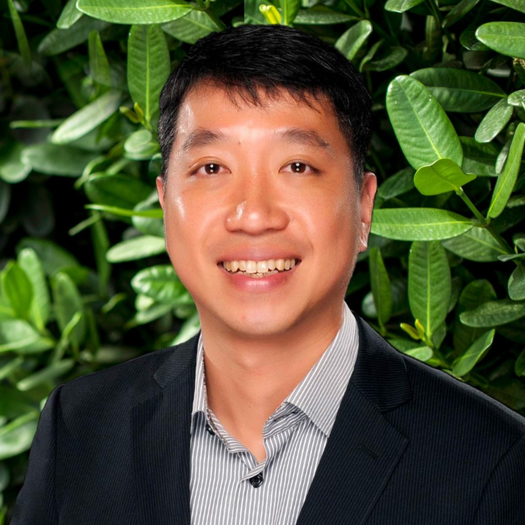 Profile picture of Tan Ngian Chye