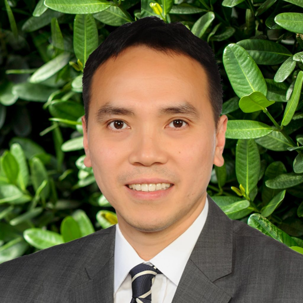 Profile picture of Thomas Ho