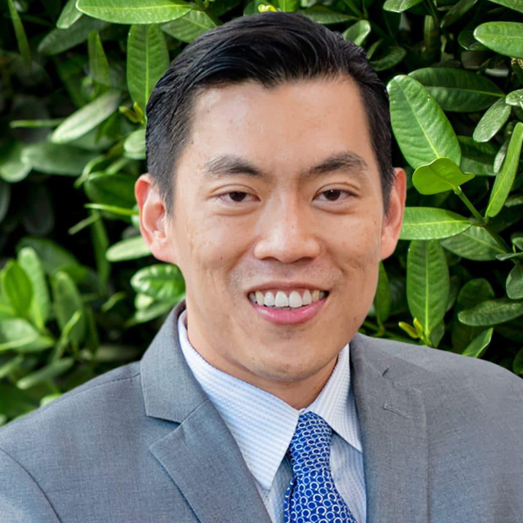 Profile picture of Chew Min Hoe