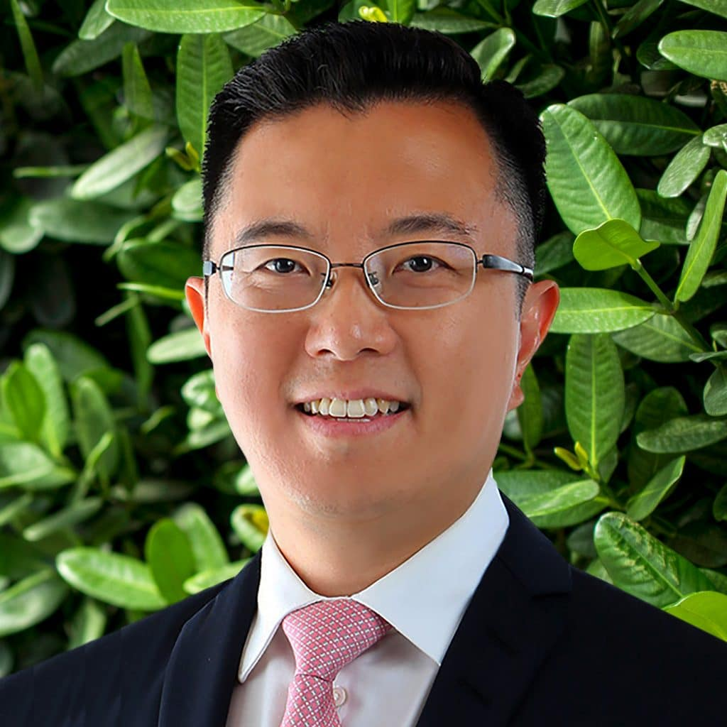 Profile picture of Mark Wong